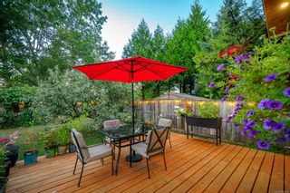 Photo 6: 2646 Willemar Ave in : CV Courtenay City House for sale (Comox Valley)  : MLS®# 883035