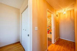 Photo 17: 1202 544 Blackthorn Road NE in Calgary: Thorncliffe Row/Townhouse for sale : MLS®# A1125846