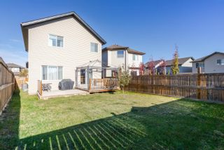 Photo 33: 13619 165 Avenue in Edmonton: Zone 27 House for sale : MLS®# E4266422