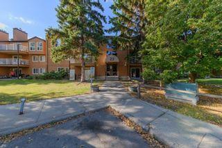Photo 45: 108 22 Alpine Place: St. Albert Condo for sale : MLS®# E4239339