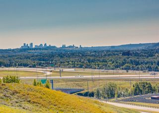Photo 43: 414 Tuscany Ravine Road NW in Calgary: Tuscany Detached for sale : MLS®# A1146365