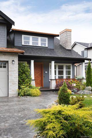 Photo 30: 2075 Neil St in : OB Henderson House for sale (Oak Bay)  : MLS®# 861427