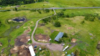 Photo 6: 2955 S CARIBOO 97 Highway in Williams Lake: 150 Mile House House for sale (Williams Lake (Zone 27))  : MLS®# R2591848