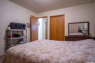 Photo 21: 921 O Avenue South in Saskatoon: King George Residential for sale : MLS®# SK863031