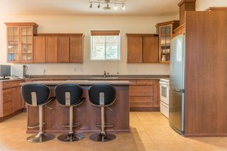 Photo 26: 49080 RGE RD 273: Rural Leduc County House for sale : MLS®# E4238842