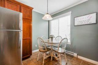 """Photo 4: 19 26970 32 Avenue in Langley: Aldergrove Langley Townhouse for sale in """"Parkside Village"""" : MLS®# R2604495"""