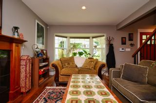 Photo 6: 1036 Lodge Ave in : SE Maplewood House for sale (Saanich East)  : MLS®# 878956