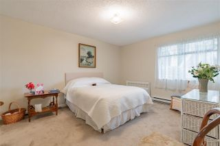 Photo 24: 11502 KINGCOME Avenue in Richmond: Ironwood Townhouse for sale : MLS®# R2580951