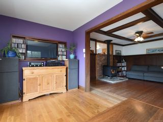 Photo 7: 4028 N Raymond St in : SW Glanford House for sale (Saanich West)  : MLS®# 876465