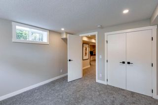 Photo 33: 1028 39 Avenue NW: Calgary Semi Detached for sale : MLS®# A1131475