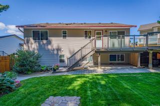 Photo 31: 2153 Anna Pl in : CV Courtenay East House for sale (Comox Valley)  : MLS®# 882703