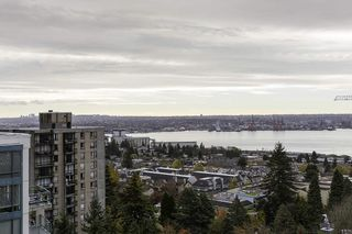 Photo 20: 1403 140 E KEITH Road in North Vancouver: Central Lonsdale Condo for sale : MLS®# R2246444