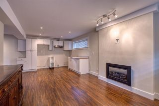 """Photo 15: 15125 CANARY Drive in Surrey: Bolivar Heights House for sale in """"birdland"""" (North Surrey)  : MLS®# R2390251"""