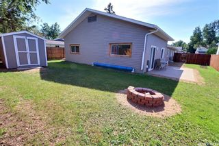 Photo 35: 1360 LaCroix Crescent in Prince Albert: Carlton Park Residential for sale : MLS®# SK868529