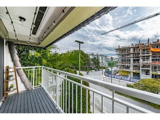 """Photo 26: 302 306 W 1ST Street in North Vancouver: Lower Lonsdale Condo for sale in """"LA VIVA"""" : MLS®# R2577061"""
