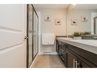 """Photo 13: 40 4967 220 Street in Langley: Murrayville Townhouse for sale in """"Winchester"""" : MLS®# R2393390"""