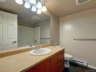 Photo 14: 201 364 Goldstream Ave in VICTORIA: Co Colwood Corners Condo for sale (Colwood)  : MLS®# 774809