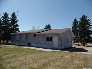 Photo 37: RM of Hillsdale-12.3 acre acreage in Hillsdale: Residential for sale (Hillsdale Rm No. 440)  : MLS®# SK842793