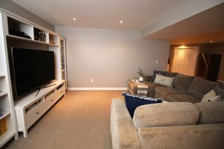 Photo 29: 1230 Ashland Drive in Cobourg: House for sale : MLS®# X5401500