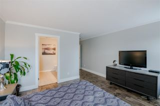 Photo 22: 1772 LANGAN Avenue in Port Coquitlam: Central Pt Coquitlam House for sale : MLS®# R2562106