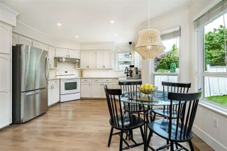 Photo 15: 9246 211B Street in Langley: Walnut Grove House for sale : MLS®# R2589833