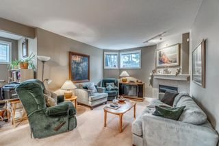 Photo 35: 252 Simcoe Place SW in Calgary: Signal Hill Semi Detached for sale : MLS®# A1131630