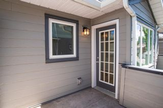 Photo 10: 1407 1 Street NE in Calgary: Crescent Heights Row/Townhouse for sale : MLS®# A1121721