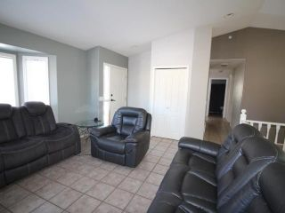 Photo 13: 303 COYOTE DRIVE in Kamloops: Campbell Creek/Deloro House for sale : MLS®# 160347