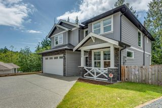 Photo 47: 1106 Braelyn Pl in Langford: La Olympic View House for sale : MLS®# 841107