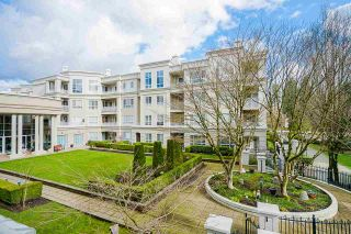 """Photo 28: 215 3098 GUILDFORD Way in Coquitlam: North Coquitlam Condo for sale in """"Marlborough House"""" : MLS®# R2555824"""