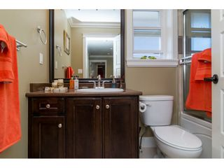 Photo 28: 19418 72A Avenue in Surrey: Clayton House for sale (Cloverdale)  : MLS®# R2106824