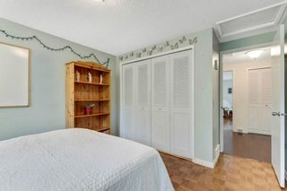 Photo 22: 56 BROOKPARK Mews SW in Calgary: Braeside Detached for sale : MLS®# A1018102