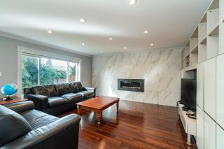 Photo 6: 3263 NORWOOD Avenue in North Vancouver: Upper Lonsdale House for sale : MLS®# R2559974