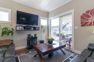Photo 17: 3046 Alouette Dr in : La Westhills House for sale (Langford)  : MLS®# 885281