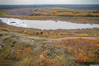 Photo 14: Beaver Creek Acreage Lot 2 in Dundurn: Lot/Land for sale (Dundurn Rm No. 314)  : MLS®# SK871816