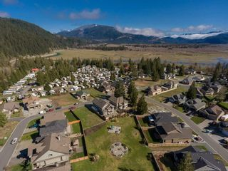 Photo 7: 5 14550 MORRIS VALLEY Road: Land for sale in Harrison Mills: MLS®# R2535153