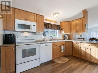 Photo 25: 22-1250 HILLSIDE AVE in Chase: House for sale : MLS®# 161087