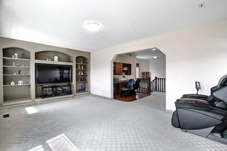 Photo 23: 260 WILLOWMERE Close: Chestermere Detached for sale : MLS®# A1102778