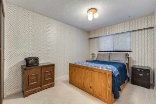 """Photo 18: 2979 WICKHAM Drive in Coquitlam: Ranch Park House for sale in """"RANCH PARK"""" : MLS®# R2541935"""