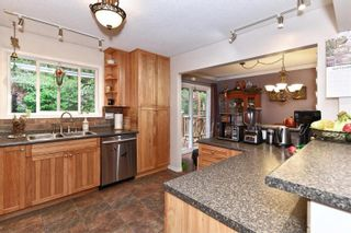 Photo 5: 3486 McTaggart Road, in West Kelowna: House for sale : MLS®# 10240521