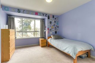 Photo 19: 2656 WATERLOO Street in Vancouver: Kitsilano House for sale (Vancouver West)  : MLS®# R2242164
