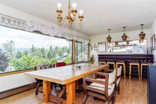 Photo 22: 404 SOMERSET Street in North Vancouver: Upper Lonsdale House for sale : MLS®# R2470026