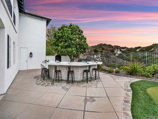 Photo 40: 15 Raeburn Lane in Coto de Caza: Residential for sale (CC - Coto De Caza)  : MLS®# OC21178192