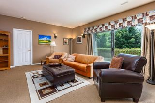 Photo 34: 130 Hawkins Rd in : CV Comox Peninsula House for sale (Comox Valley)  : MLS®# 869743
