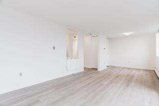 """Photo 7: 806 1251 CARDERO Street in Vancouver: West End VW Condo for sale in """"SURFCREST"""" (Vancouver West)  : MLS®# R2625738"""