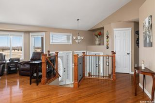 Photo 4: 107 Mission Ridge in Aberdeen: Residential for sale (Aberdeen Rm No. 373)  : MLS®# SK850723