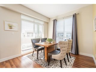 """Photo 9: 407 15850 26 Avenue in Surrey: Grandview Surrey Condo for sale in """"THE SUMMIT HOUSE"""" (South Surrey White Rock)  : MLS®# R2444277"""