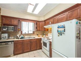 Photo 2: 220 TENTH AVENUE in New Westminster: GlenBrooke North House for sale : MLS®# R2158592