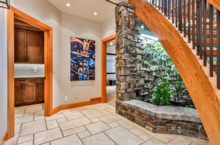 Photo 10: 441 5th Street: Canmore Detached for sale : MLS®# A1080761