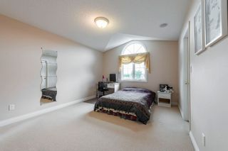 Photo 28: 721 HOLLINGSWORTH Green in Edmonton: Zone 14 House for sale : MLS®# E4259291